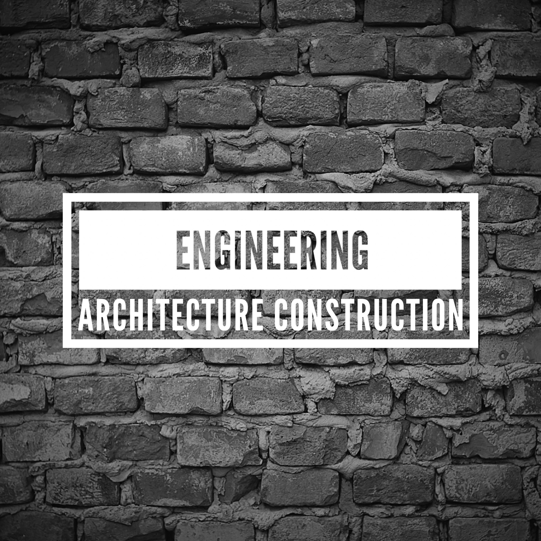 engineering architecture construction copywriting